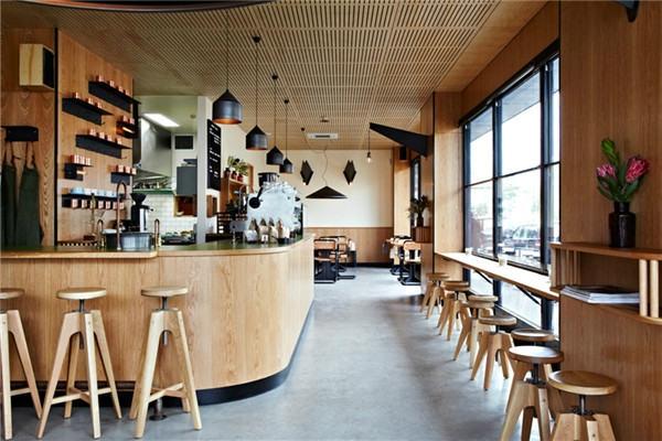 Những quán cà phê đẹp tại Buôn Ma Thuột, Đăk Lăk