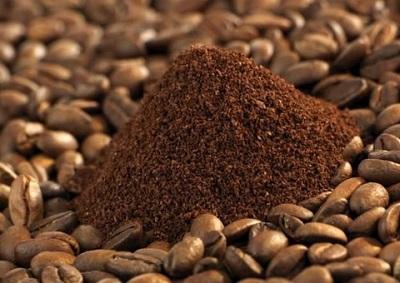 Cách rang xay cà phê ngon nhất tại nhà mà bạn nên thử từ Mơak Farm