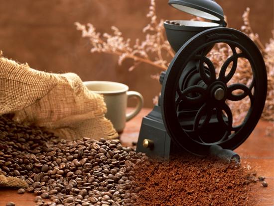 Cà phê hạt rang nguyên chất Buôn Ma Thuột có gì đặc biệt?