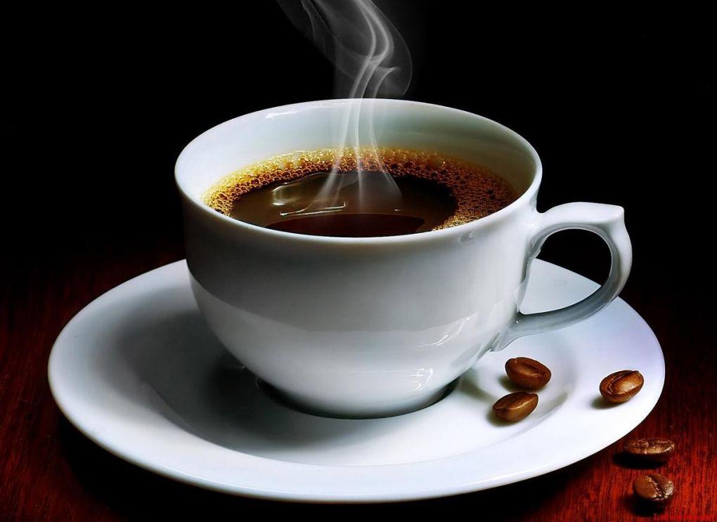 Cách pha cà phê nguyên chất Culi ngon