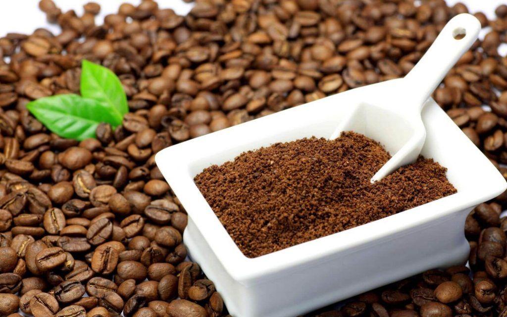 Cà phê rang xay là gì và quá trình sản xuất cà phê rang xay đúng chuẩn mà bạn chưa biết?