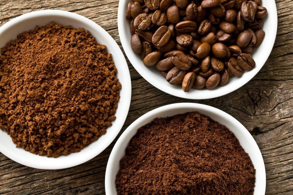 Cà phê sạch là gì? Những điều bạn chưa biết về cà phê sạch từ Mơak Farm