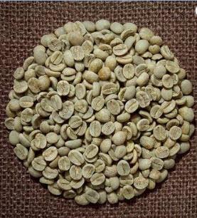 Cà phê nhân là gì? Cách phân loại cà phê nhân mà bạn nên biết