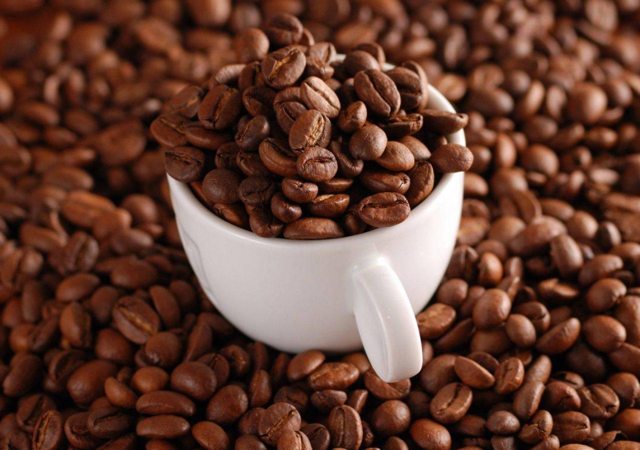 Địa chỉ bán cà phê hạt giá rẻ Buôn Ma Thuột